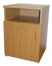 Мебель универсальная для общежитий и гостиниц